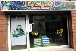fachada-tienda1.jpg